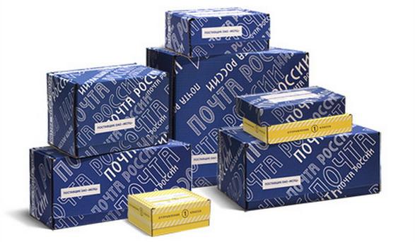 Плюсы гофрокартона для упаковки и перемещения